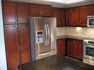 Canella Kitchen Refinishing